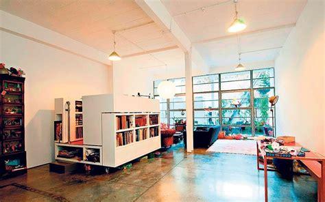 the amazing studio homes with amazing studios telegraph