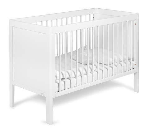 cot bed sofa troll nursery furniture lukas cot bed sofa