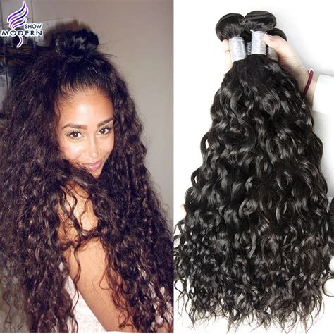 aliexpress virgin hair brazilian wave hairstyles fade haircut