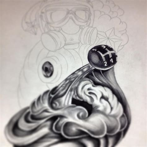 racing tattoo designs drag racing designs www imgkid the image