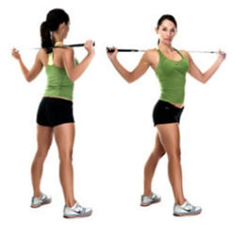como hacer bien abdominales en casa 5 ejercicios para entrenar el tronco en el padel
