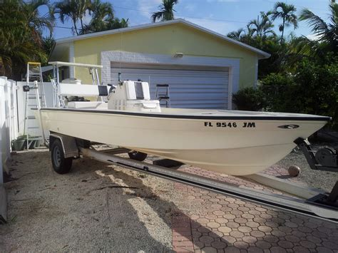 flats boats for sale new smyrna beach sold the hull truth boating and fishing forum