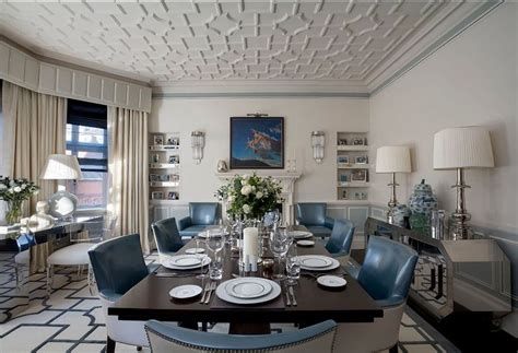 mayfair home and decor mount st mayfair luxury apartment by louis henri home