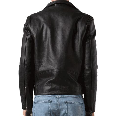 g eazy leather jackets the rising rapper g eazy leather jacket leather jackets usa
