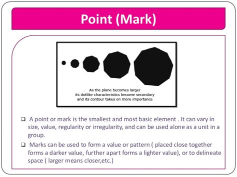 design elements pattern definition elements and principles of design