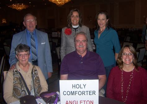 Holy Comforter Episcopal Church Tallahassee by The Episcopal Church Of The Holy Comforter Home Home