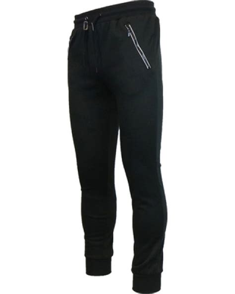 Jogger Size Standarall Size Fit To L galaxy by harvic s slim fit joggers size l