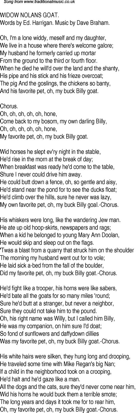 black widow lyrics black widow lyrics