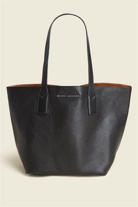 Bag Marc by Marc Canvas Tote Bag Bags More