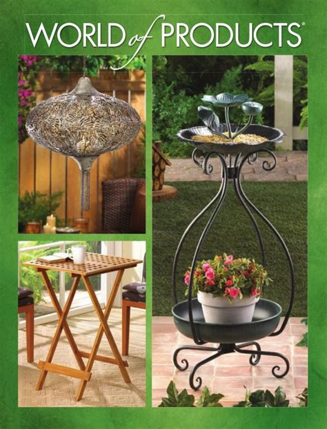 home interiors 2014 spring summer catalog available 2014 home furnishings trends ask home design
