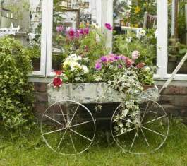 Vintage Garden The Best 30 Diy Vintage Garden Project You Need To Try