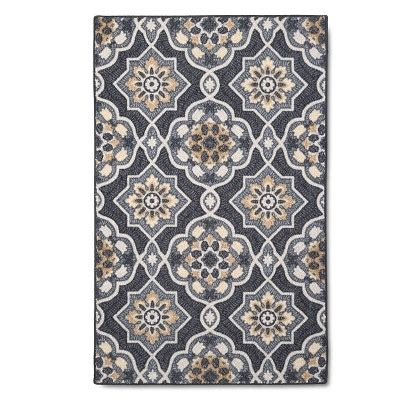 target accent rugs maples rugs rowena accent rug target