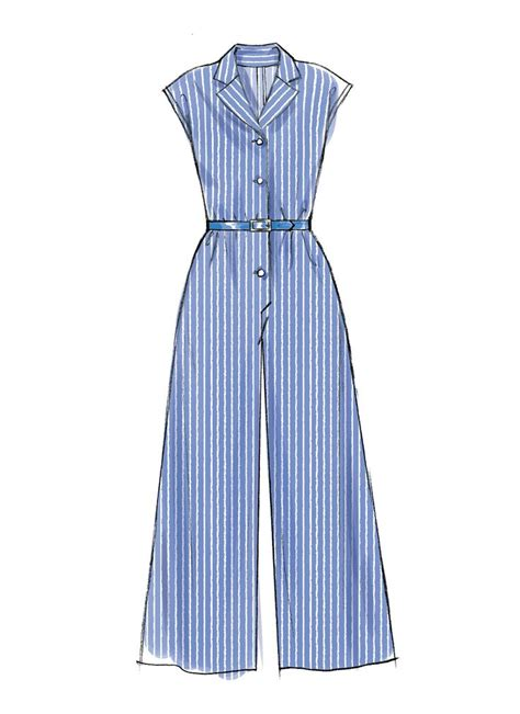 jumpsuit pattern pdf 577 curated sewing patterns ideas by alisonboncha hey