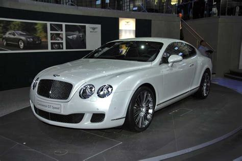 how does a cars engine work 2008 bentley continental flying spur free book repair manuals 2008 bentley continental gt pictures photos gallery motorauthority