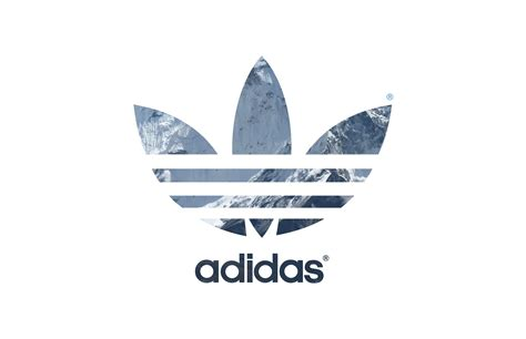 adidas animated wallpaper adidas logo wallpaper adidas pinterest adidas and