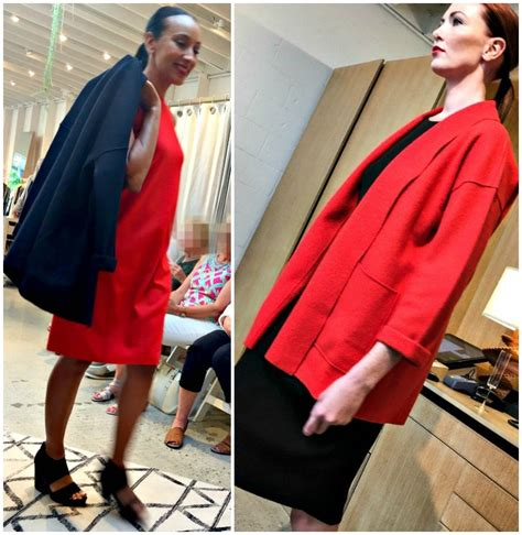 Fisher Mba Fall Preview Days by Fall Fashion Preview At Eileen Fisher Hint Color