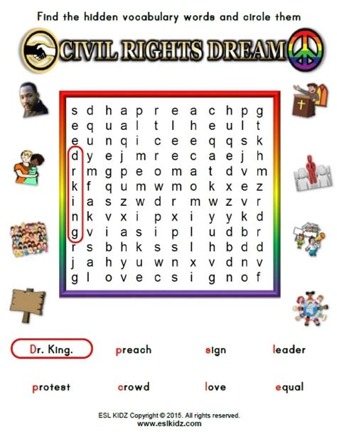 Black History Month Worksheets by History For Preschool Worksheets History Best Free