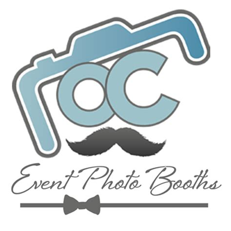 Wedding Backdrop Rentals Orange County by Oc Event Photo Booths Lake Elsinore Ca Rustic Wedding