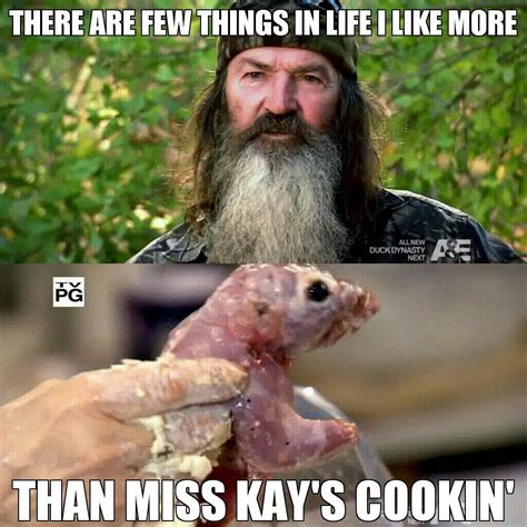 Duck Dynasty Memes - duck dynasty meme duckdmeme twitter