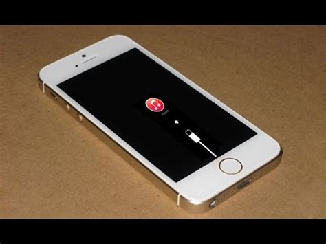 j iphone repair how to fix iphone 5 5c 5s stuck on recovery mode