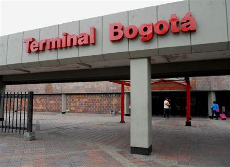 informacin general de bogot portal bogota bogotagovco bogota gov co