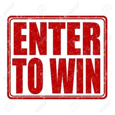 to enter enter to win tjb86 twitter