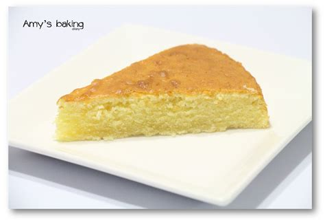 martha stewart butter cake baking diary martha stewart yellow butter cake