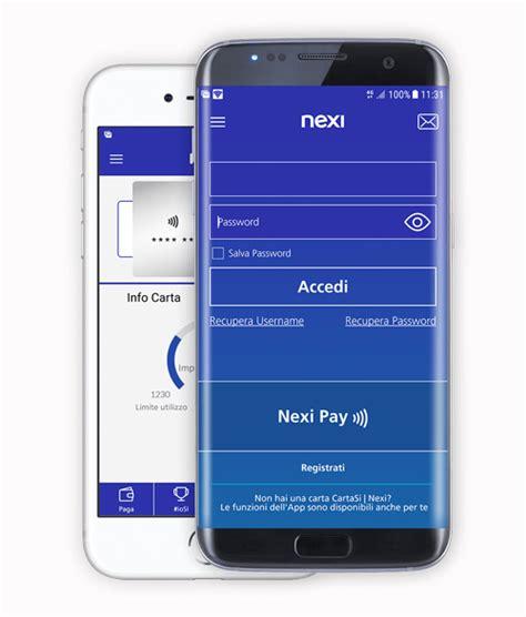 pos mobile costi recensione pos mobile credem funzioni e costi