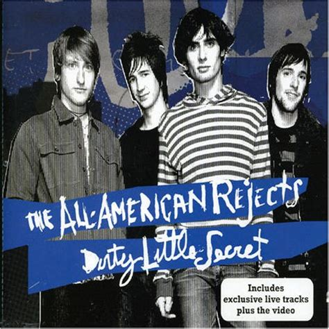 the all american rejects swing swing mp3 the all american rejects download dirty little secret