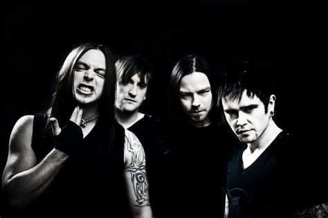 bullet for my bullet for my wallpapers images photos pictures