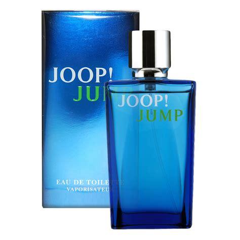 vorhänge joop joop outlet shop images tagged with joopjeans on