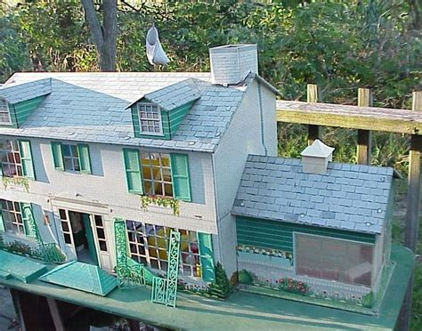 doll house florida 31 best images about marx dollhouses on pinterest toys vintage dollhouse and furniture