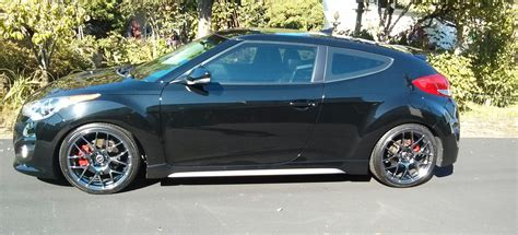 Hyundai Veloster Turbo 0 60 by Hyundai Veloster Turbo 0 60 New Car Release Date And