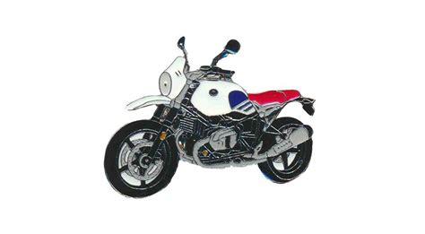 Bmw T Raufkleber by Pin Rninet Urban G S F 252 R Bmw R Nine T Motorradzubeh 246 R Hornig