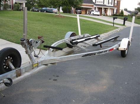 boat trailers for sale nc boat trailer for sale the hull truth boating and