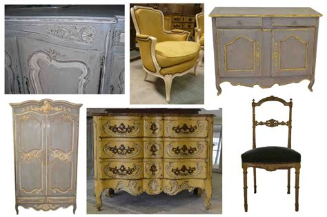 Furniture Tx by 14 Vintage Furniture Houston Carehouse Info