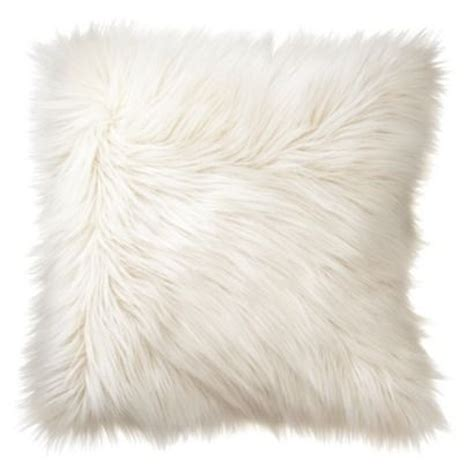 Best Way To Fluff A Pillow by 25 Best Ideas About White Throw Pillows On