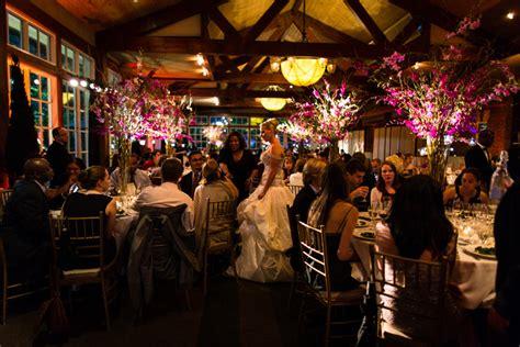 central park boathouse entrance nyc boathouse wedding