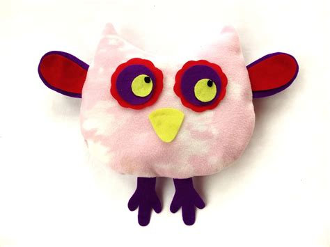 owl lover v m owl gifts for kids owl lovers gifts gifts for owl