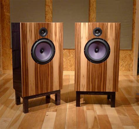 Efficiency House Plans devore fidelity orangutan o 96 loudspeaker review part 1
