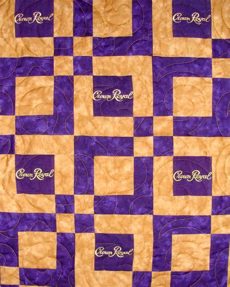 bag gloves images crown royal bag quilts
