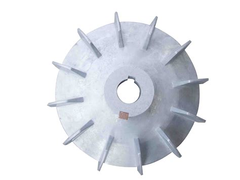 electric motor cooling fan plastic aluminum die parts for motor cooling fan buy