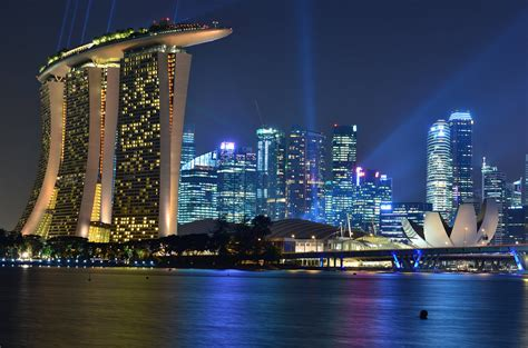 new year 2018 singapore what to do 15 places to visit in singapore for new year 2018