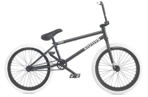 we the people arcade bmx 2015 wethepeople reason 2015 bmx bike bmx bikes evans cycles