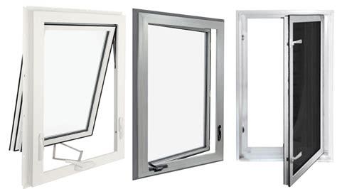 Etalase Aluminium Bandung jendela swing kusen aluminium bandung