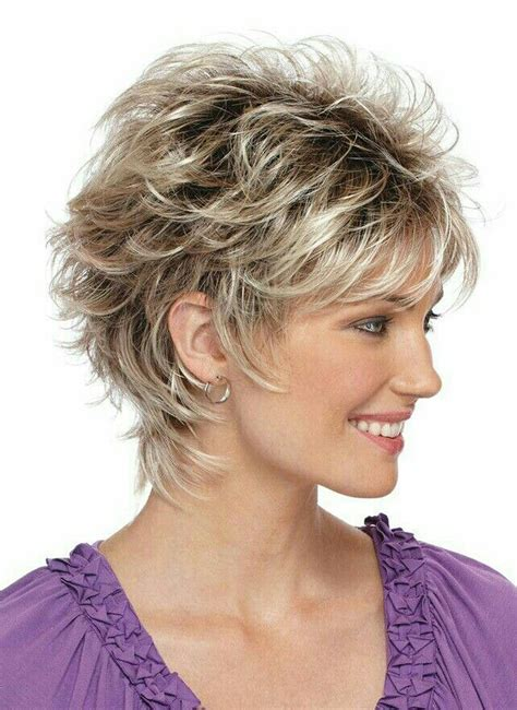 mid length pixie haircuts for women over 50 pin by valerie on haircuts pinterest hair style