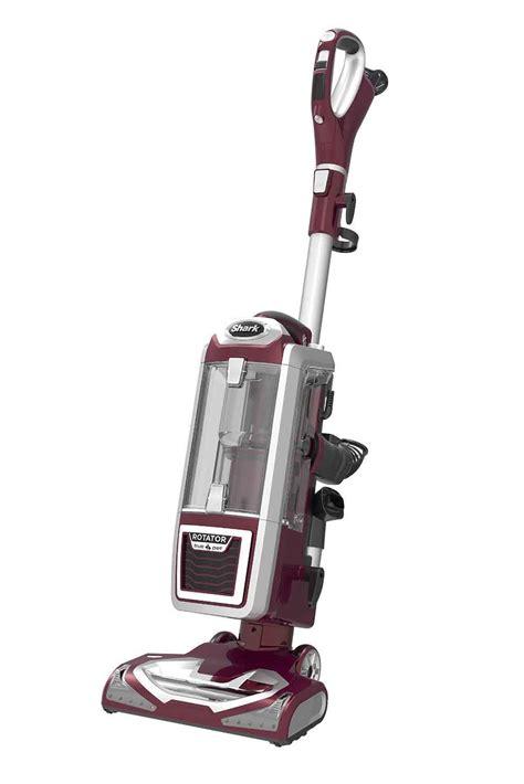 shark vacuum image gallery shark vacuum
