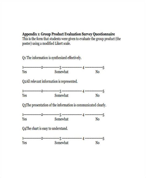product survey template delighted product survey template gallery resume ideas