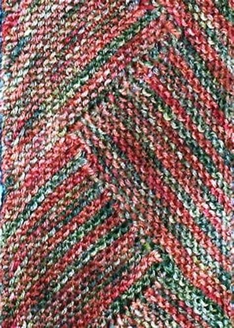 knitting pattern explained 17 best images about knit rows wraps on