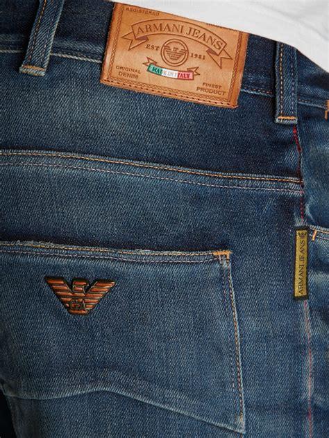 design label jeans 1000 images about labels jeans on pinterest leather